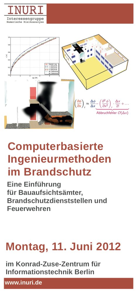 Fachseminar-Ingenieurmethoden 469x1000
