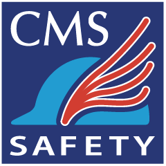 LogoCMS-Safety
